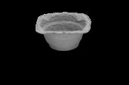 Doppen Voor Urinaal