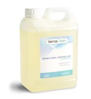 VernaClean Deodoriser