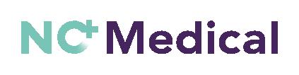 NC Medical